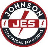 Johnson electrical solutions